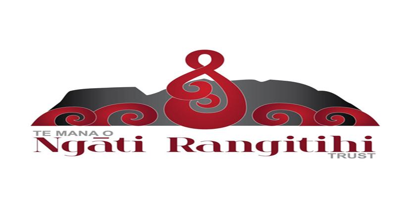 Olsen bring environment links to Rangitihi management