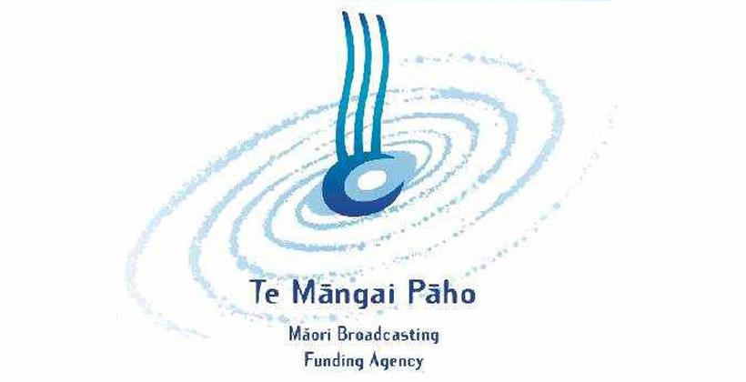 TMP kia whakatū ratonga karere kotahi