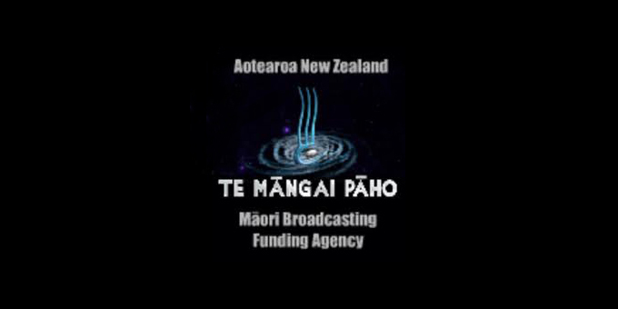 Business as usual for for funding agency