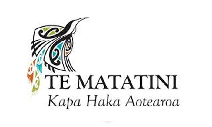 Media Release: Te Matatini Herenga Waka Tangata 2021