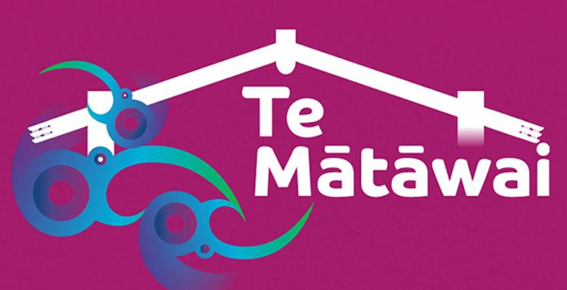 Use it or lose it warning for Te Matawai funding