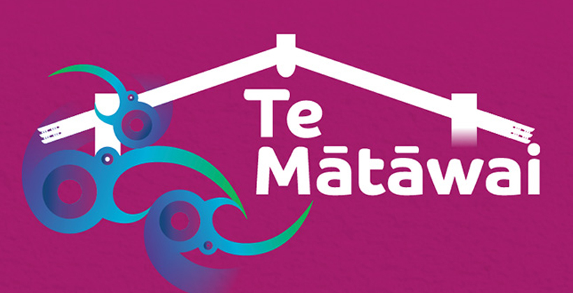 Te Matawai looking for new places for reo nurturing