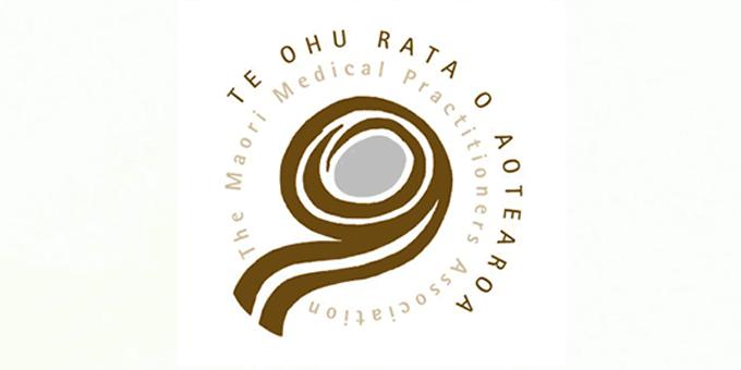 Scholarships to train Maori surgeons