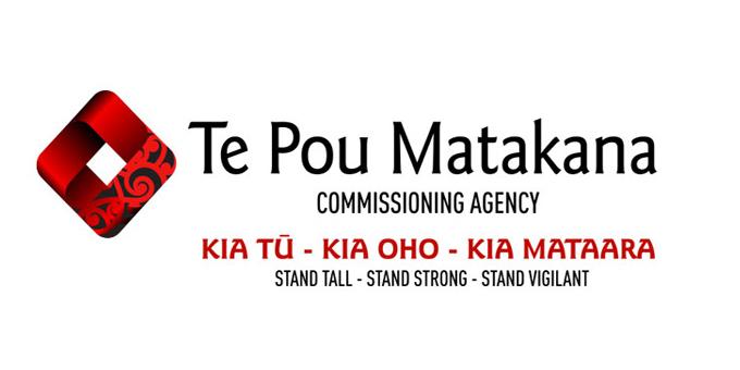 Whanau ora key to health strategy