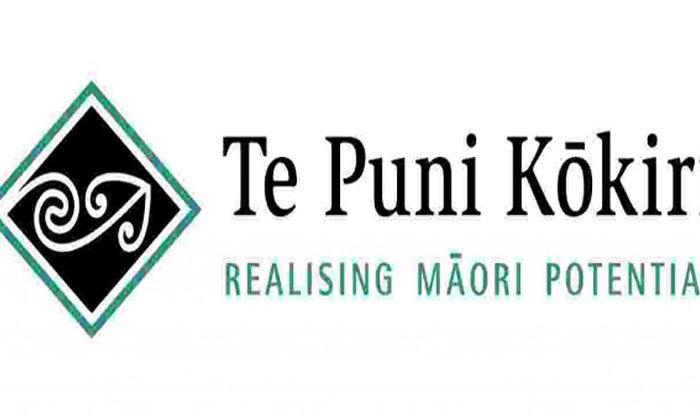 Partnership Ministry puts TPK in spotlight