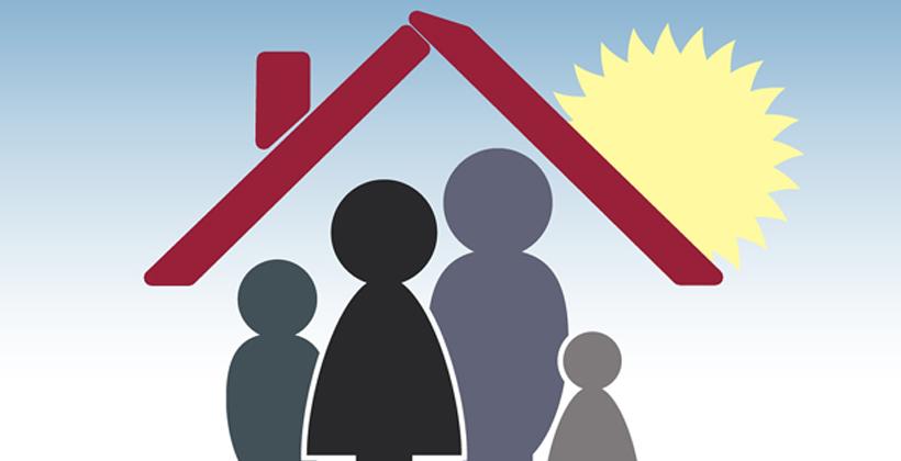 Moana House offers kaupapa help for addicts