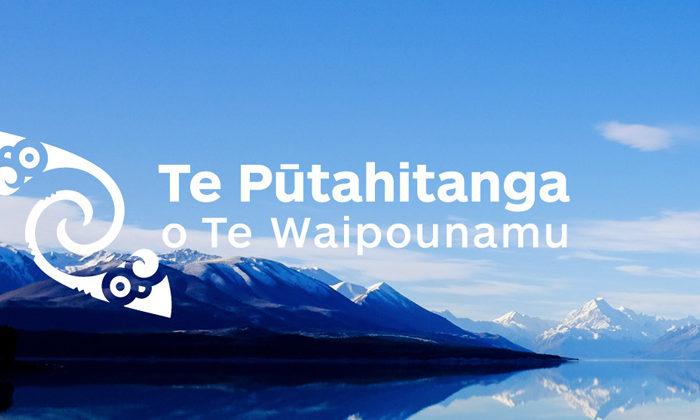 Whānau ora agency sets living wage
