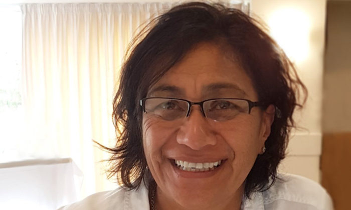 Ngapuhi head looks at wider solutions