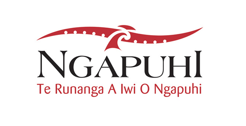 Clean bill for Ngapuhi finances