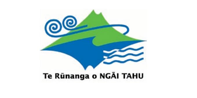 Ngāi Tahu trains future directors