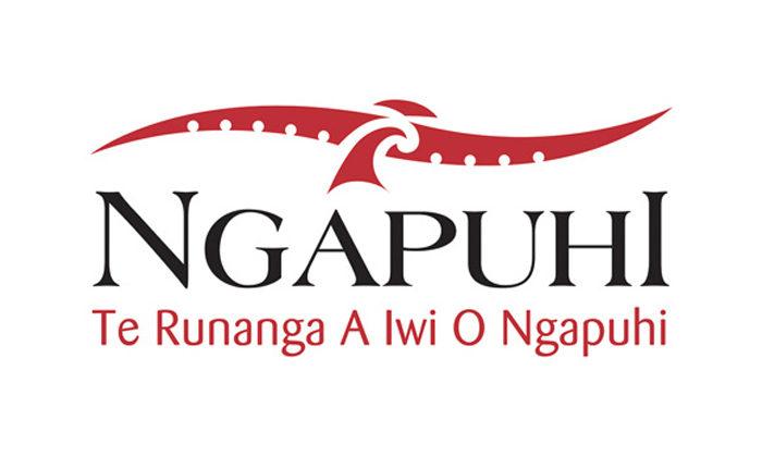 Ngapuhi rewrites rules for runanga
