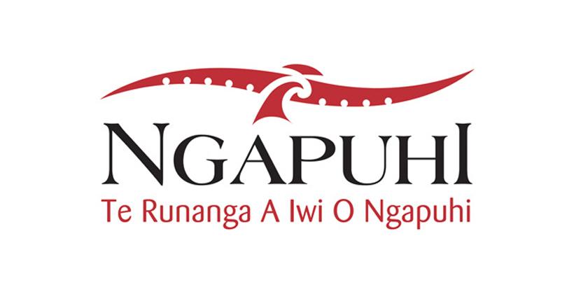 Hui mo te tono raupatu a Ngapuhi