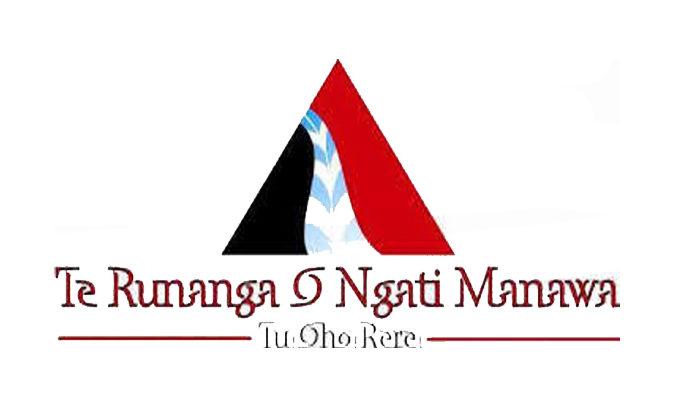 Murupara gets digital and jobs hub