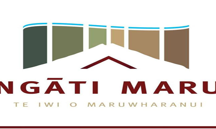 Coal mines and oil wells missing from Ngāti Maru settlement