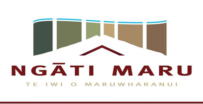 Ngati Maru keen to settle