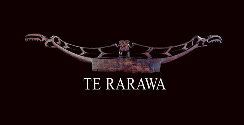 Te Toihau Hōu o Te Rūnanga-ā-iwi o Te Rarawa.