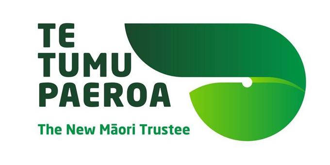 Māori Trust Office gets makeover