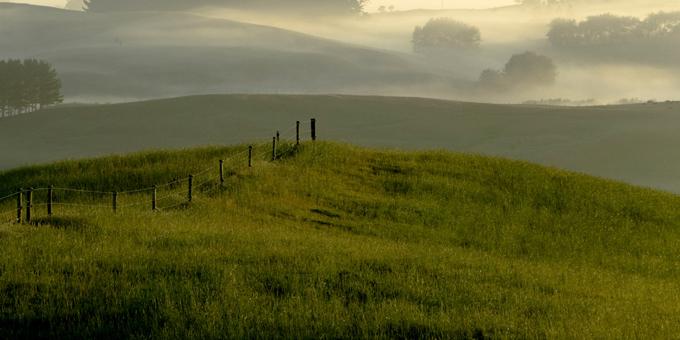 Feedback sought on Maori land changes