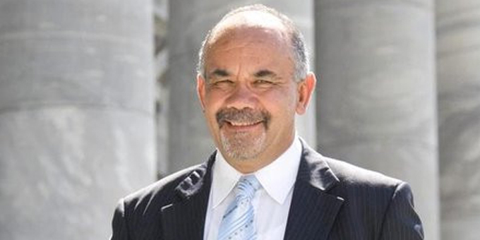 Flavell stokes fires under leadership