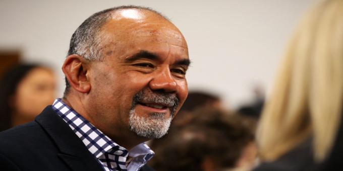 Best people sought for Te Matawai