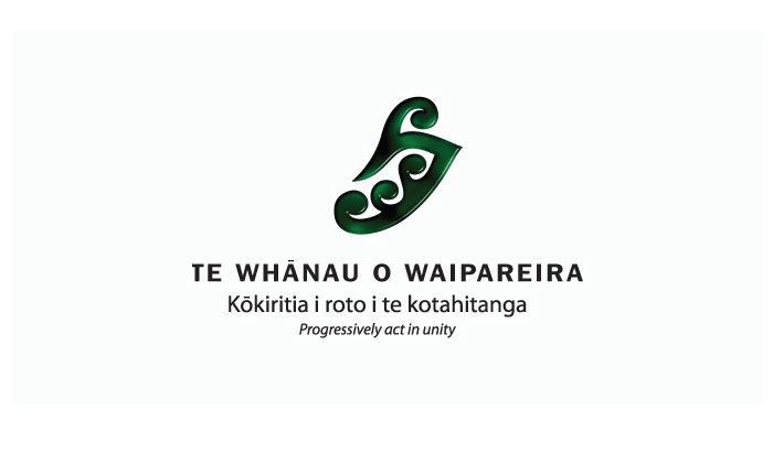 Waipareira joins testing regime