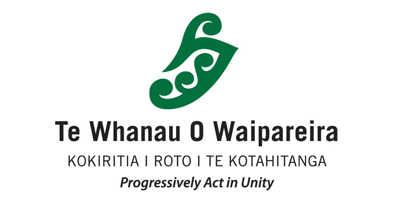 Press Release: Waipareira Super Vax clinic opens in West Auckland