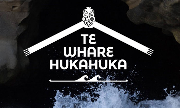 Ecommerce offering path for whanau