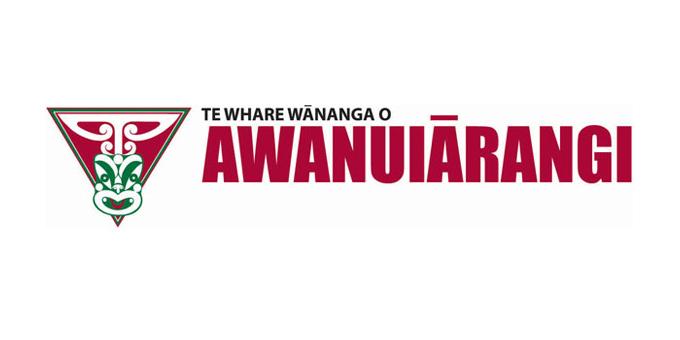 Nga kitenga i tawaahi