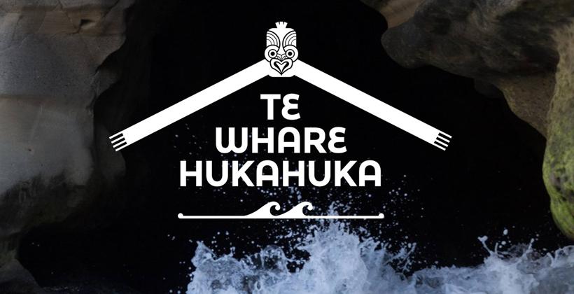 Shopify deal sweet for Te Whare Hukahuka