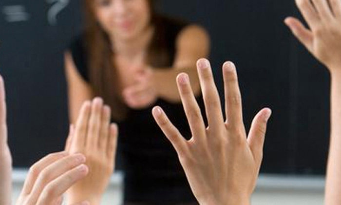 Streaming harms Maori education