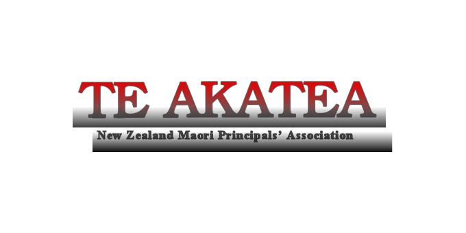 School support staff critical for Maori