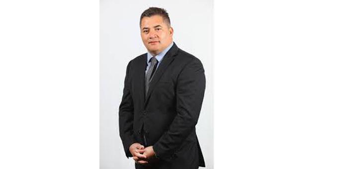 Te Ānga Nathan content tzar for Te Māangai Paho