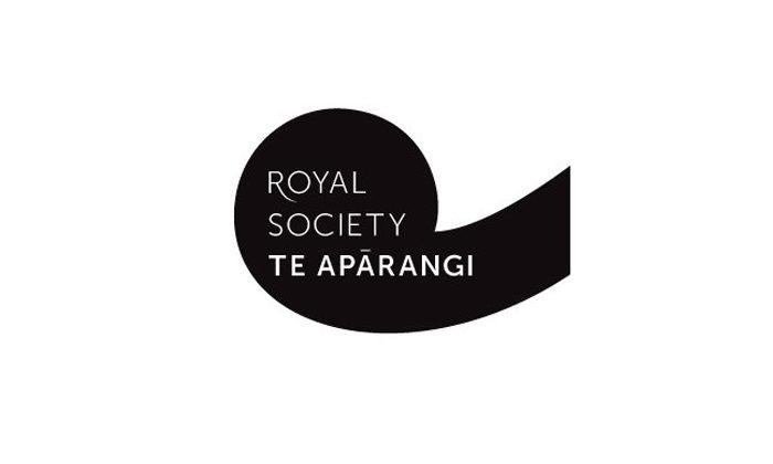 Te Takarangi books a whakapapa of ideas