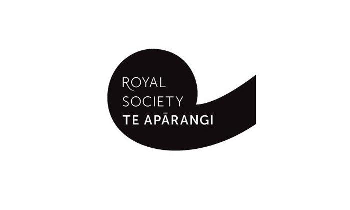 Māori scholars world leaders