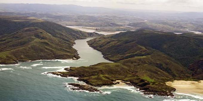 Te Aupouri remains firm on Kermadec Sanctuary legislation