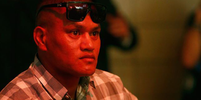 No amount of dollars will be able to fix what happened to Teina Pora