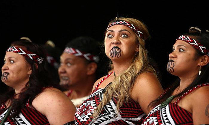 Me tū tonu te whakataetae o Te Matatini, kāhore rānei?
