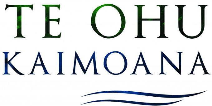Maori fisheries plans for future