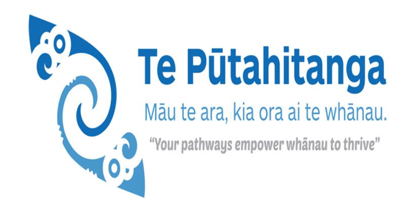 Whanau Ora lessons shared