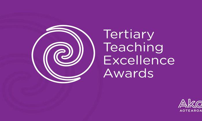 Tertiary stars recognised