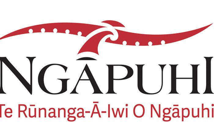 Ngāpuhi Rūnanga on best behaviour
