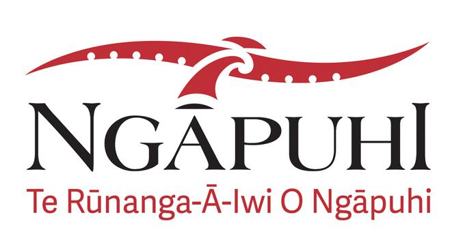 Apple day for Ngāpuhi whānau