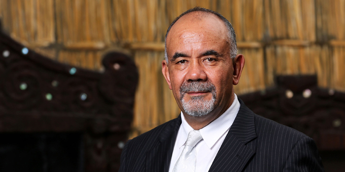Flavell keen on second chance learners