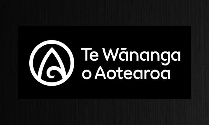 Wānanga returns to training unemployed