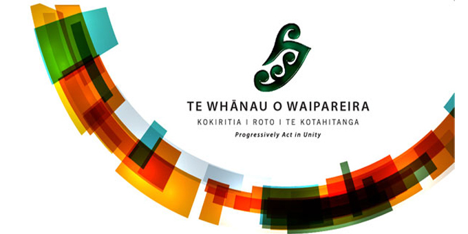 Waipareira research highlights catalysts that contribute to health and wellbeing of West Auckland