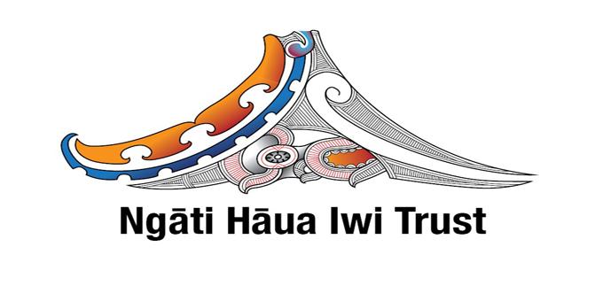 Terehia Hall Vice chair of Ngati Haua Iwi Trust on Paakiwaha