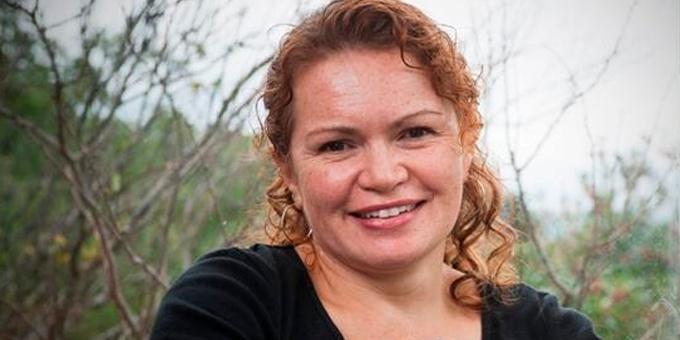 New course for Maori creative writers