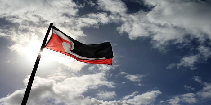 CTU says Maori are the big losers in TPPA