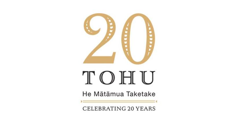 Māori business confident on growth