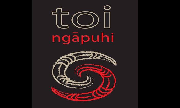New pou to support Ngapuhi arts